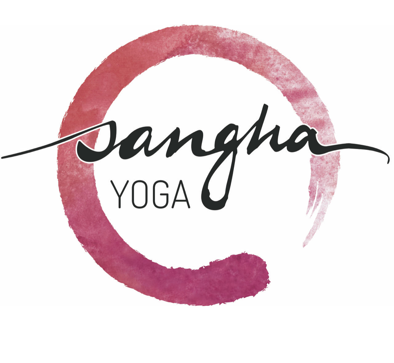 Sangha Yoga Center